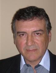 Jose Duran, MD