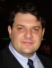 Samuel Cagnolati, MD