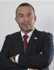 Horia Siclovan, MD
