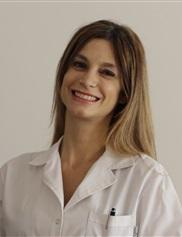 Marisol Lopez, MD