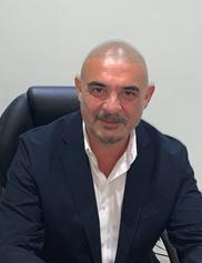 Marcelo Di Maggio, MD