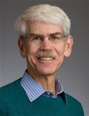Mark Labowe, MD