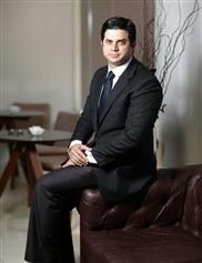 Euler Dave Cardoso Ribeiro Matos Silva, MD