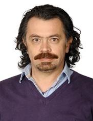 Eksal Kargi, MD