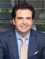 Alexandre Siqueira Franco Fonseca, MD