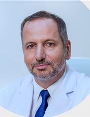 Vinicius Lima, MD