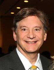 Neal Reisman, MD, JD
