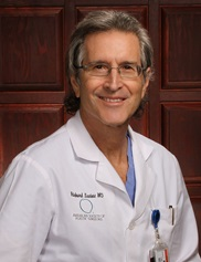 Richard Levine, MD