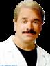 S. Larry Schlesinger, MD