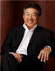 Yukihiro Nakamura, MD