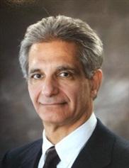 Enrique Silberblatt, MD