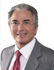 Daniel Man, MD