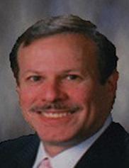Michael Baruch, MD