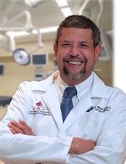 Nelson Rubio, MD