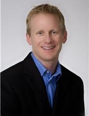 Jeffrey Dillow, MD