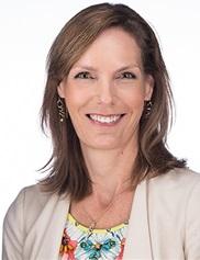 Susan MacLennan, MD