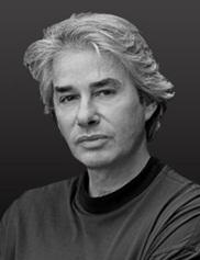 Steven Bloch, MD