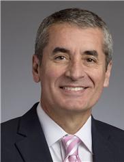 Mario Carranza-Garcia, MD