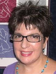 Alissa Shulman, MD