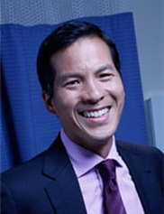 Philip Wey, MD