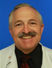 David Finkle, MD