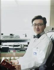 Hyun Park, MD