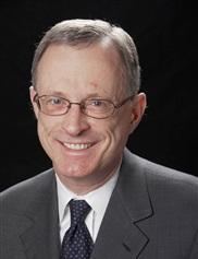 Gary Burget, MD