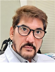 Rene Valerio, MD