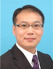 Raymond Wai Man Ng, MD FACS