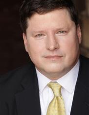 John Bulger, MD