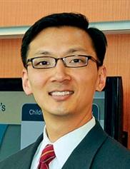 Paul Lim, MD