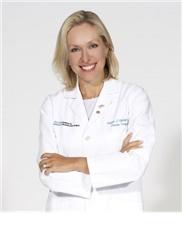 Aldona Spiegel, MD