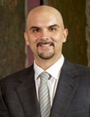 David Rankin, MD