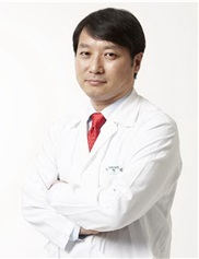 Paik-Kwon Lee, MD, PhD
