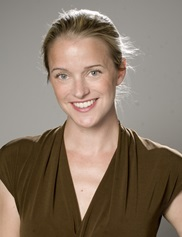 Sarah Hagarty, MD