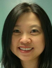 Mimi Chao, MD