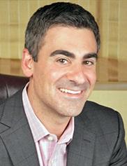 Michael Baroody, MD