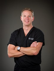 Patrick Proffer, MD