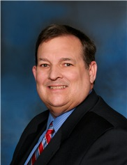 Steven Black, MD