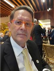 Adolfo Sesto, MD