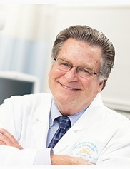 William Merkel, MD