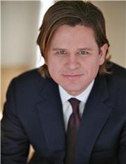 Stephen Warren, MD, FACS