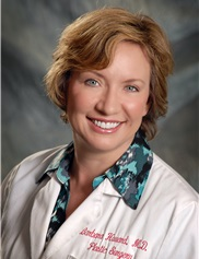 Barbara Howard, MD