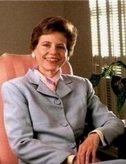 Diane Colgan, MD