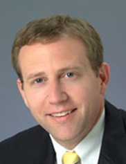 David Bray, Jr.,MD
