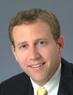 David Bray, Jr.,MD
