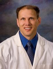 Thomas Rishavy, MD
