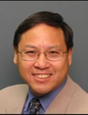 Victor Au, MD