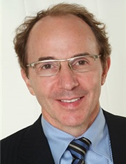 Patrick Sullivan, MD