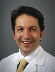 Farzad R Nahai, MD